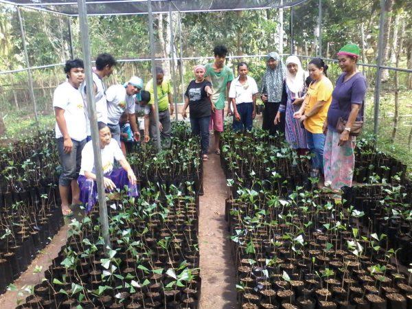 tucg-mar2016-princess-kumalah-sug-elardo-and-her-community