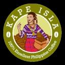 kape-isla-logo