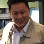 Shaun Ong