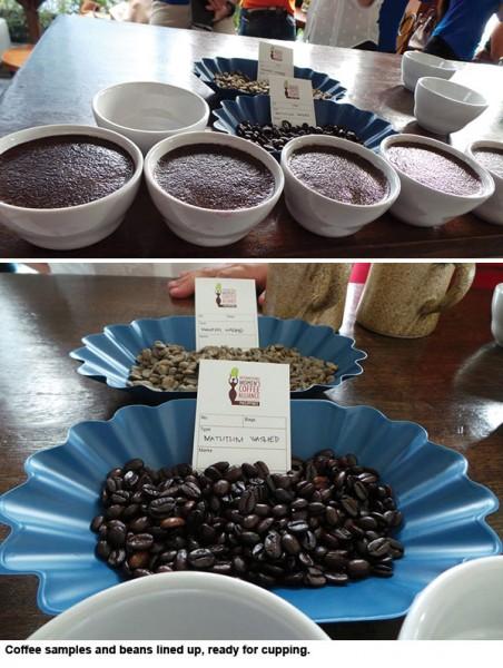 filipino-coffee-6B