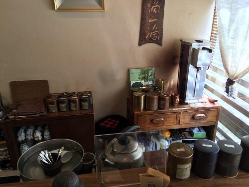 PCBI News, CQI, Japan serves PH coffee 3, July2016