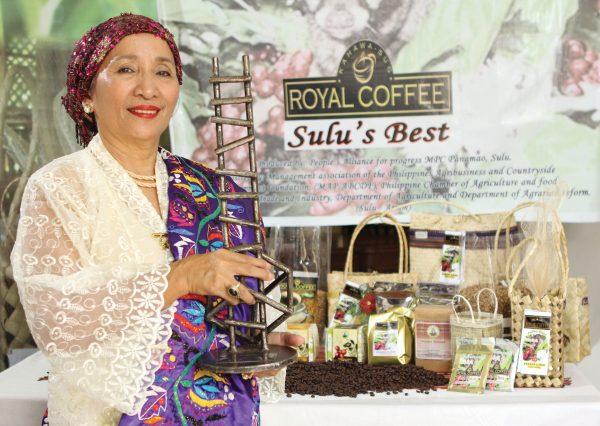 tucg-mar2016-princess-kumalah-sug-elardo